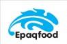 Epaqfood
