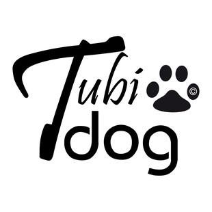 TubiDog